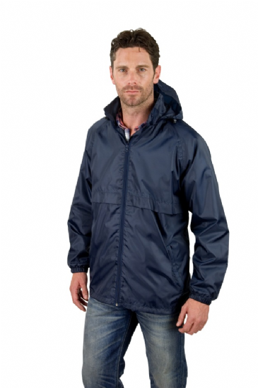 Result Core Lightweight Jacket R205X